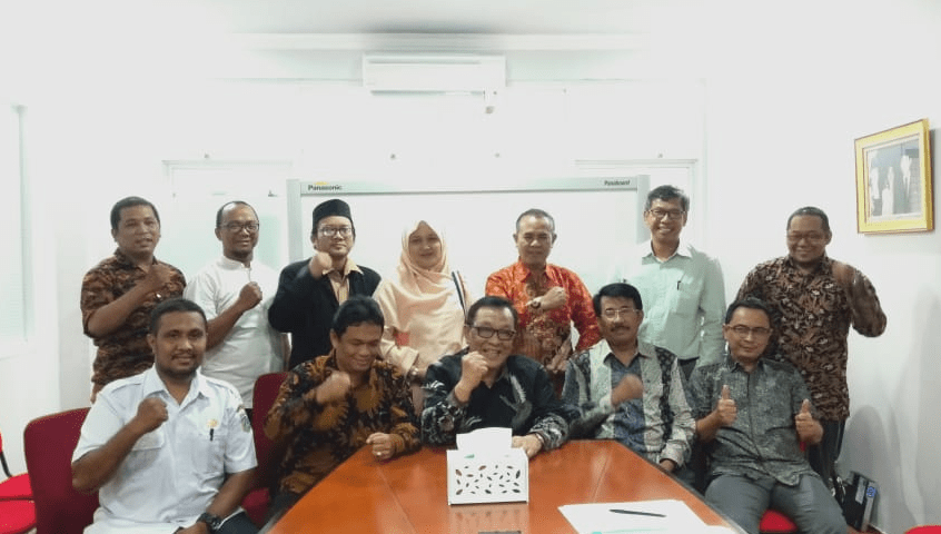 MASIKA ICMI DKI Jakarta